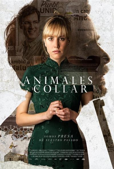 Descargar ANIMALES SIN COLLAR (2018) [BLURAY 720P X264 MKV][AC3 5.1 CASTELLANO][PCTFENIX.COM]  torrent gratis